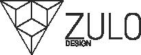 Zulo Design